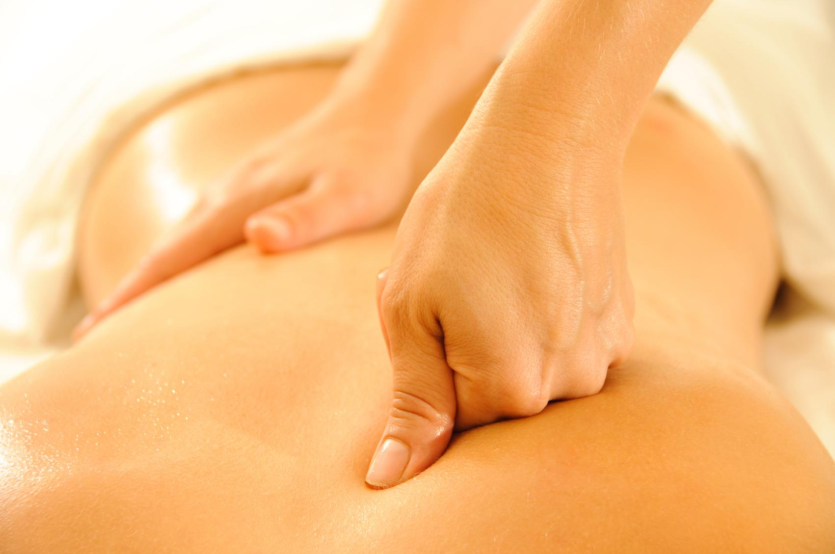 Image result for therapeutic massages